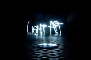 53b06-lightart