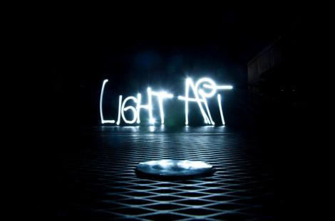 114c0-lightart