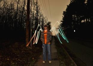 CL_001_Flightless Wings