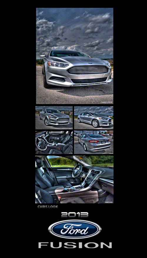 2013FordFusion