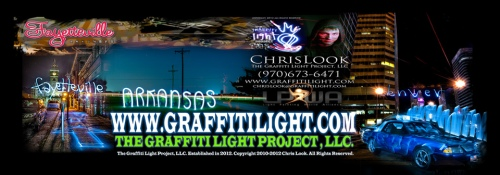 www.graffitilight.com