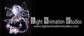 Lightanimationstudios
