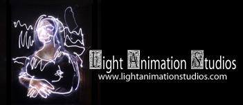 Lightanimationstudios