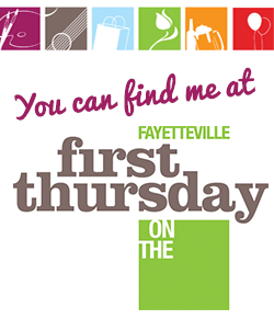 fayetteville_firstthursday_button1