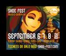 shoefest2013_web_300x250_release-1_04.25.13