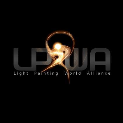 LPWA_001