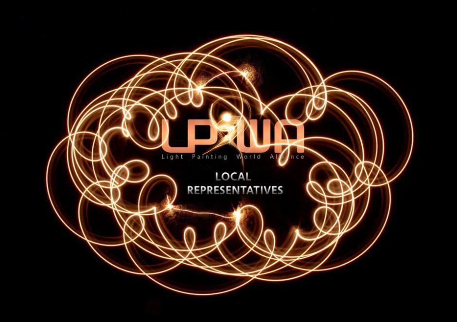 LPWA_LocalRep002