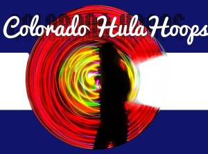 colorado_hula_hoops