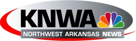 knwa-logo