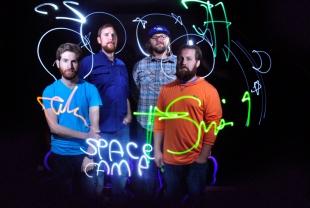 SpaceCamp_002