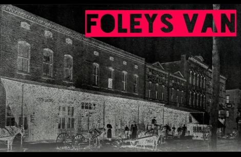 FoleysVan_logo