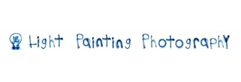 lightpaintingphotography
