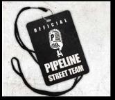Pipelinestreetteam