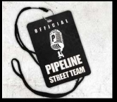 Pipelinestreetteam