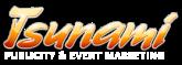 Tsunami-Logo13