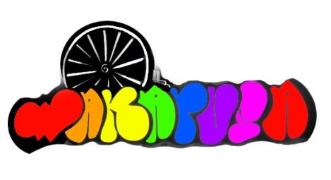 Wakarusa_Poster_Logo