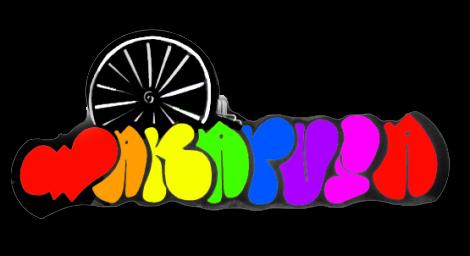 wakarusa_poster_logo_black