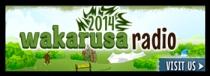 WakarusaRadio2014