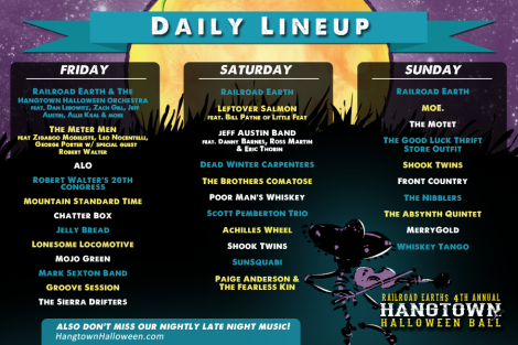 daily-lineupV3