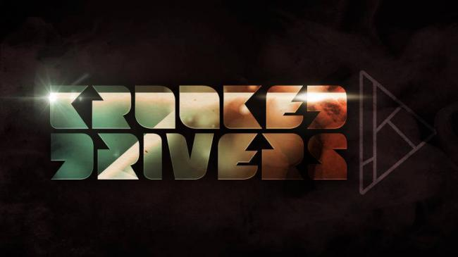 krooked-drivers-featured