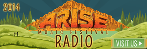 player_banner_Arise-Festival-2014_banner copy