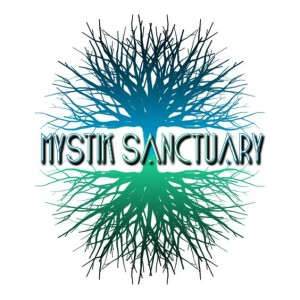 mystiksanctuary300x300